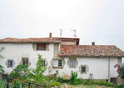 proyecto_viviendas_anastro_antes_aktuarehabilitacion