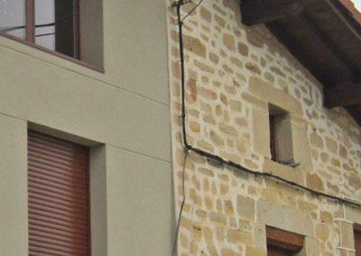 proyecto_viviendas_anastro_detalle_aktuarehabilitacion