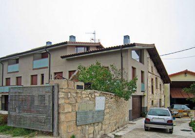 proyecto_viviendas_anastro_exterior_aktuarehabilitacion