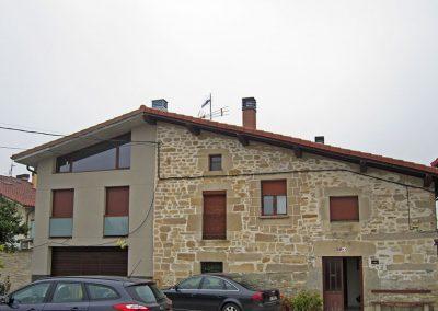 proyecto_viviendas_anastro_fachada_aktuarehabilitacion