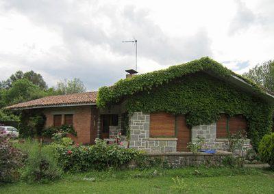 proyecto_viviendas_murguia_antes_aktuarehabilitacion