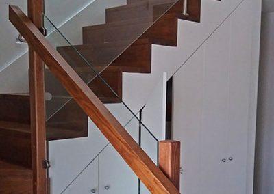 proyecto_viviendas_murguia_escalera_aktuarehabilitacion