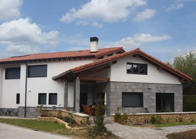 proyecto_viviendas_murguia_fachada_aktuarehabilitacion