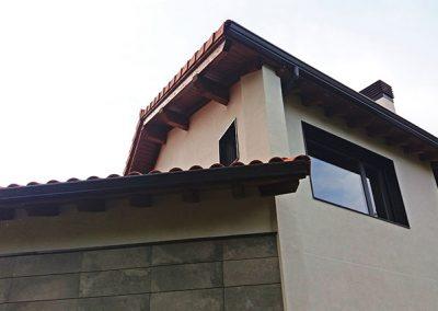 proyecto_viviendas_murguia_materiales_aktuarehabilitacion