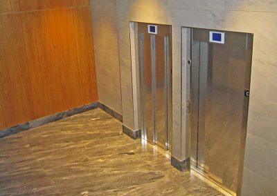 reforma_portal_paraguay_obra_ascensores_aktuarehabilitacion