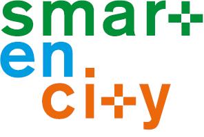 Imagen del proyecto SmartEnCity