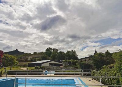piscinas-salinas-anana-6