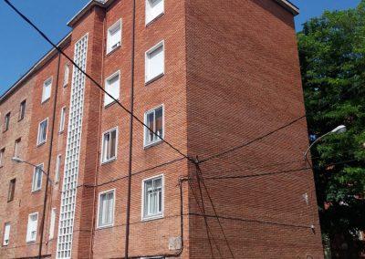 rehabilitacion-energetica-fachada-vitoria-2