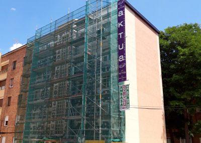 rehabilitacion-energetica-fachada-vitoria-4
