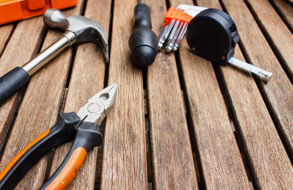 Foto de 12 errores a evitar para hacer una reforma de tu casa sin sobresaltos -- Créditos: Unsplash